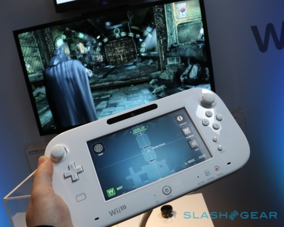 Watching media files on your WiiU (yes you can) - Wii U