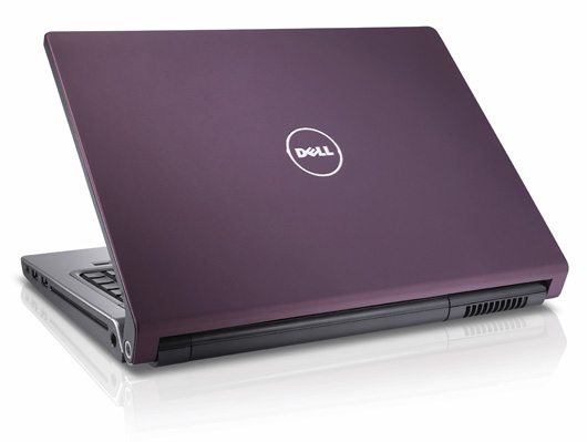 144045-dell-laptops-black-friday-sale