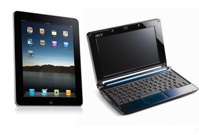 Laptop-or-Tablet