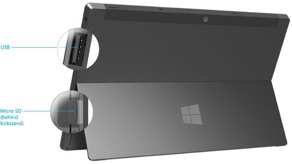Surface-RT-storage-options