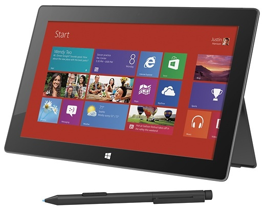 microsoft-surface-pro-best-buy-front