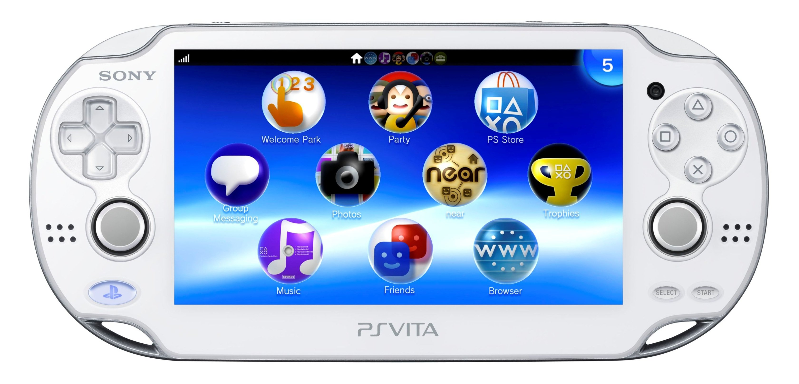 Don't want to update your PS Vita?