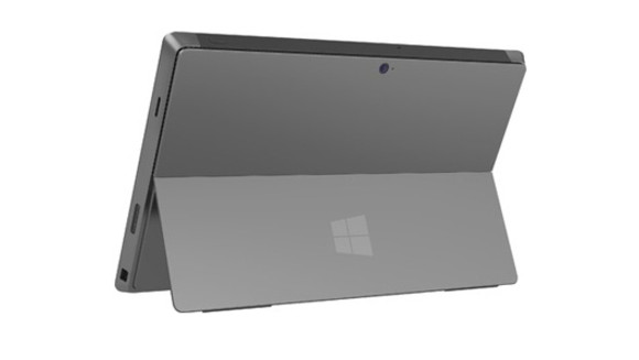 Surface Pro Press 3-580-90