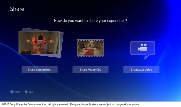 PlayStation-4-user-interface-screenshots-1-1024x606
