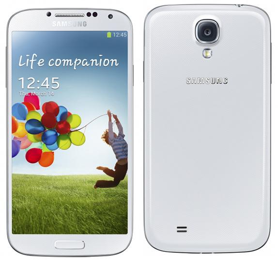 Samsung-Galaxy-S41