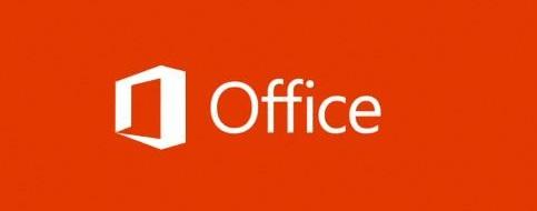 MicrosoftOfficeLogo