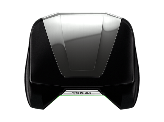 nvidia-shieldclod