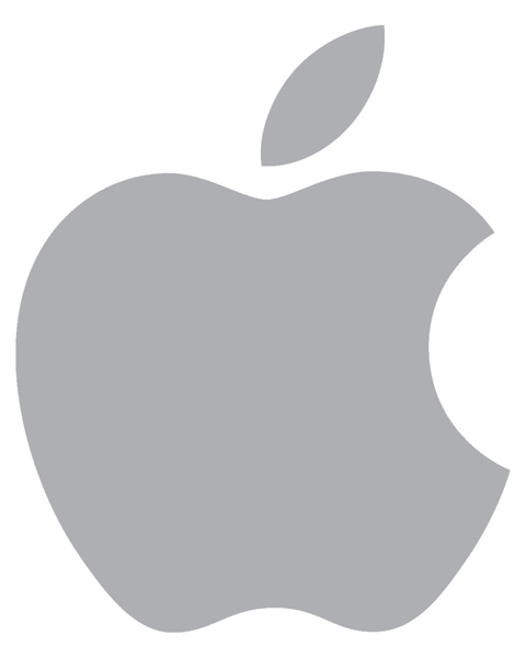 Apple_Logo_GREY