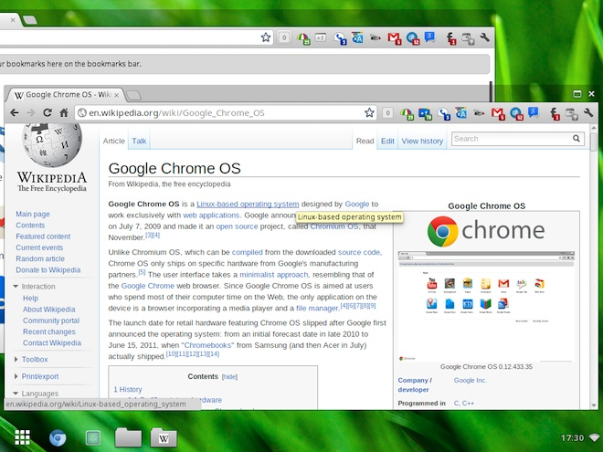 Chrome_OS_R19_Aura