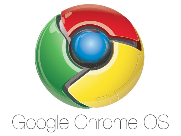 google-chrome-OS-logo
