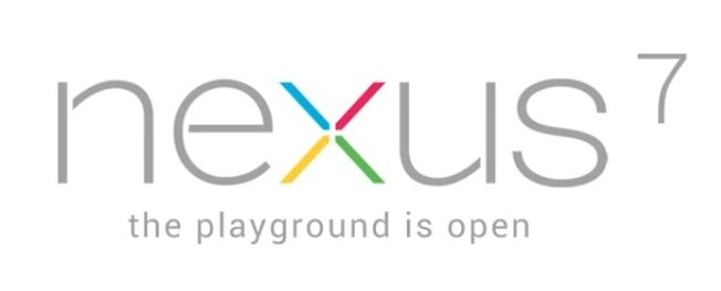 google-nexus-7-logo