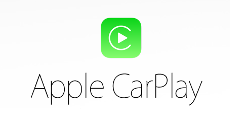 carplaylogo